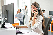 4 Helpful Telemarketing Tips for Beginners