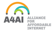 GSMA Joins Alliance for Affordable Internet To Drive Access To Mobile Broadband In Developing World - Cause Artist