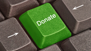 Rebooting Philanthropy