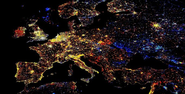 Social Entrepreneurship in Europe: Pioneering, stalling, and hugely promising