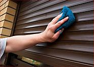 10 Quick Tips About Roller Shutters Adelaide | Shutter Fix Adelaide