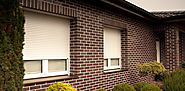 Factors that Determine Window Roller Shutters Longevity and Quality in Adelaide | pen