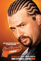 Eastbound & Down (2009- )