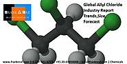 Global Allyl Chloride Industry Report Trends, Size and Forecast 2016