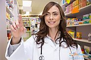 London's most trusted Online Pharmacy - Life Pharmacy
