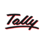 Best Tally Training Institute in Bangalore | Tally Course in Sheshadripuram