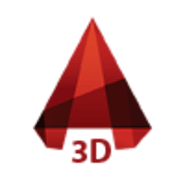 Best 3D Autocad Training Course in Bangalore | 3D AutoCad Design Classe