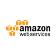Best AWS Training Institute in Bangalore with Placement | AWS Course