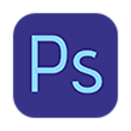 Best Photoshop Training Classes in Bangalore | Photoshop Course