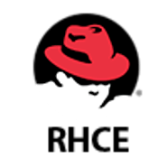 Best RHCE Training Course in Bangalore | Top Linux Training Institute