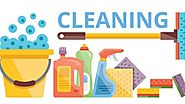 Reasons to hire professional cleaners in Perth