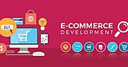 The Imperatives of an E-Commerce Website Development Company in India