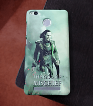 Buy Customized Phone Covers Online at Just Rs.249 @ Beyoung