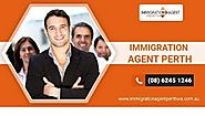 Website at https://www.migrationagentinperth.com.au/blog/student-visa-australia-one-step-ahead-to-success/