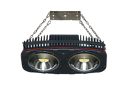LED Explosion Proof Light At Best Price - Wesled.Com