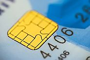 Do Prepaid Cards Have Chips