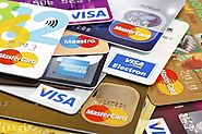 Credit Cards For No Credit – LowCards