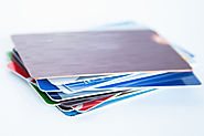 Why is there Need to use Credit Card Responsibly?