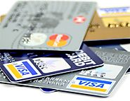 Why Does Credit History Mean a Lot When Getting a Credit Card?