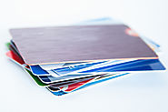 Credit Cards For Consumers With Excellent Credit