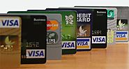 The Rationale Behind Comparing Credit Cards