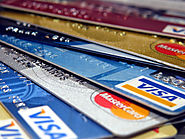 How To Maintain Your Excellent Credit Score?