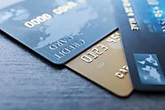 Credit Cards For Excellent Credit — Things You Need To Check For In a Credit Report