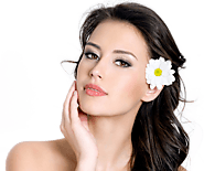 Know More About Us - Call Girls in Jaipur, Jaipur Call Girl