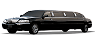 Hire Your Limousine From A Reputed Company To Compliment Your Special Occasion!