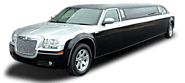 Augusta Prom Limo Rentals by SC Express: Finest Collection Of Luxurious Limos