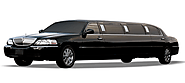 Top Advantages of Hiring A Limo Rental Service for Your Child's Prom Party!!
