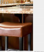 Best Rated Backless Bar Stools Reviews 2015 - 2016