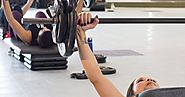 Best Tips for First Time Gym-Goers
