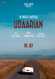 Udaarian - Satinder Sartaaj-Mp3mad.io