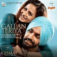 Gallan Teria-Neetu Bhalla , Ammy Virk-Mp3mad.io