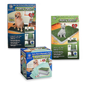 Potty Patch™ Indoor Washroom for Dogs