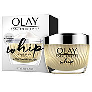 Free Olay Total Effects - Just Freebies