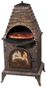 Best Cast Iron Chiminea Reviews 2014