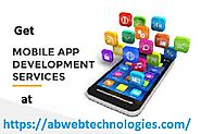 Benefits of Using Mobile Applications for Your Business