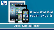 IPHONE CRACKED SCREEN REPAIR UNBEATABLE CHEAPEST OFFER! IPHONE7, IPHONE7+, IPHONE6S, IPHONE6 Repair in Oxford