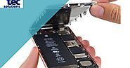 iPhone Repair Specialist: iPhone Repair - Do it your self or call an expert?