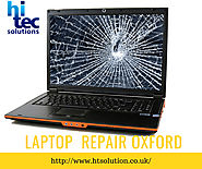 Laptop Repair Oxford, Macbook Repair, Computer repair Oxford