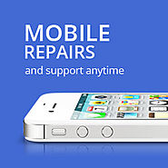 HT Solution | iPhone Repair in Oxford, iPad Repair in Oxford, iPod Repair in Oxford, Samsung Phone Repair and more..