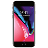 Apple iPhone 8 Repair in Oxford - Repair My Phone Today