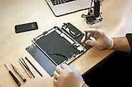Website at https://www.repairmyphone.today/ipad-repair-oxford
