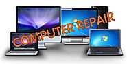 Website at https://www.repairmyphone.today/laptop-repair-oxford/
