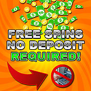 Try out a casino without spending any money - Casino.help