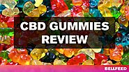 CBD Gummies Review: Does it Work to Improve Your Mood?