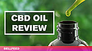 CBD Oil Review: Benefits and Side Effects Explained