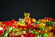 Short Guide to CBD Gummy Bears: Are They Legal? Medical Benefits and More - BellFeed